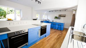 Colliers-Cookery-School_36