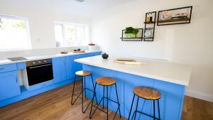 Colliers-Cookery-School_42
