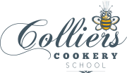 Colliers Cookery School